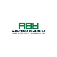 A. Baptista de Almeida engenharia e construção