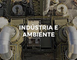 Ver obras de Indústria e Ambiente